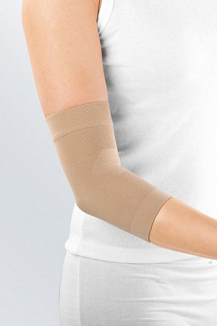 Бандаж на локоть medi ELASTIC ELBOW SUPPORT 644